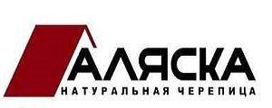 Логотип Аляска