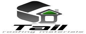 Логотип Тайл