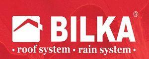 Логотип Bilka