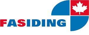 Логотип Fasiding