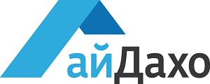 Логотип Айдахо