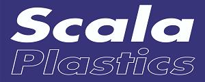 Логотип Scala Plastics