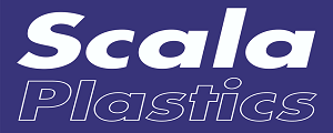 87817170_w640_h640_skalaplastik_logo_1