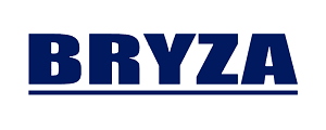 Логотип Bryza