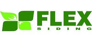 Логотип Flex