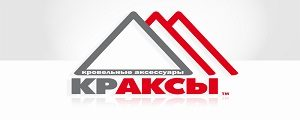 Логотип Краксы