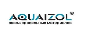 akvaizol.logo-400x300