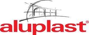 aluplast_logotip