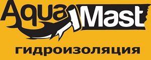 Логотип AquaMast