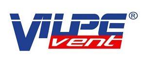 Логотип Vilpe