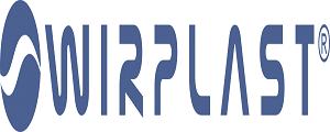 Логотип Wirplast