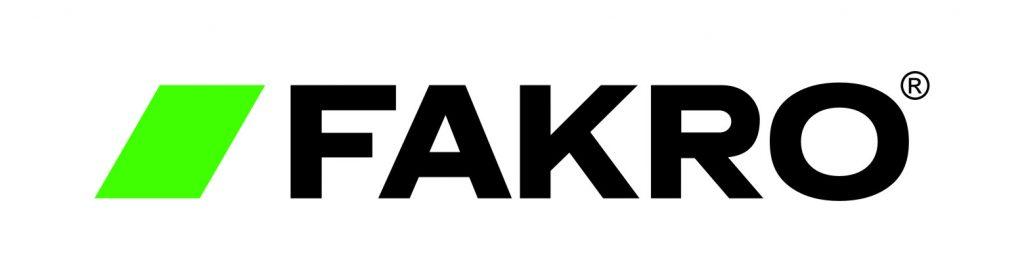 Логотип Fakro