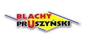 logo-z-cieniem-krotkie-wasy-1000x1000-0-1
