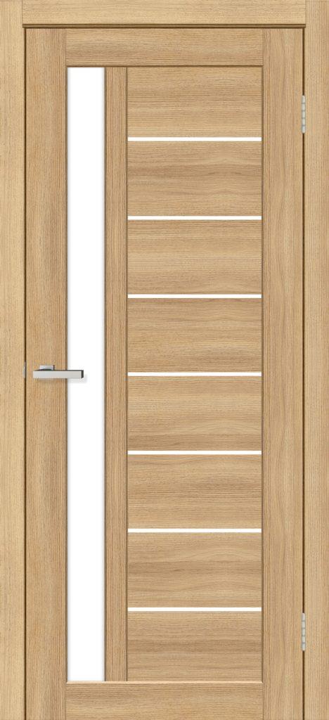 Межкомнатная дверь Омис