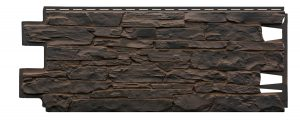 Фасадные панели VOX Solid Stone