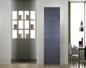 Купить входные и межкомнатные двери под заказ