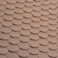 bullnose-plain-tile.1