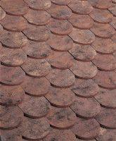 bullnose-plain-tile.2