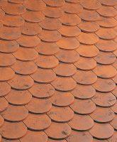 bullnose-plain-tile.3