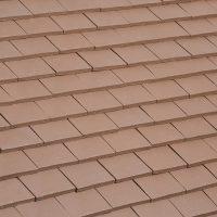 plain-tile-17x27.1
